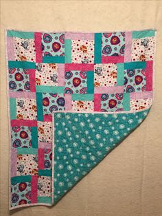 Quilting, Blanket, Patchwork, Fat Quarters, Rug, Blankets, Cover, Quilling Art, Crochet
