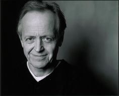 Eric Peterson | Canadian actor Canadian Forest, I Am Canadian, Canadian Culture, Canadian History, Capital Of Canada, True North, Celebs, Celebrities, Tv