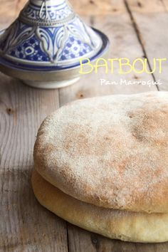 Food N, Food And Drink, Salty Foods, Pan Bread, Middle Eastern Recipes, Arabic Food, Sin Gluten, International Recipes, Summer Recipes