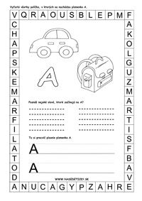 Word Search, Education, Words, Autism, Training, Learning, Onderwijs, Horses, Teaching