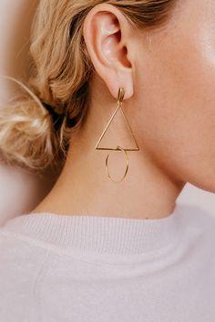 natasha-schweitzer-fine-jewellery-alex-earrings-gold-3