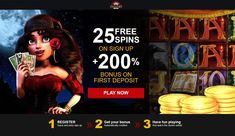 casino brango welcome bonus