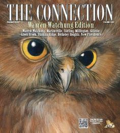 (1) The Connection Mags (@connectionsnj)   Twitter