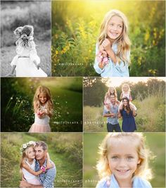 Sunset in St. Louis family and newborn photographer. Chesterfield baby and child photographer. Family Posing, Family Photos, Couple Photos, Mommy And Me, Mom And Dad, Newborn Photographer, Family Photographer, Griffin Family, Glitter Photo