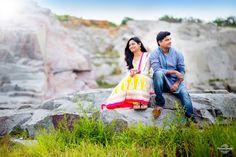 """Photo from Varnashala """"Wedding photography"""" album Pre Wedding Poses, Pre Wedding Photoshoot, Wedding Shoot, Couple Picture Poses, Couple Posing, Couple Shoot, Indian Wedding Photography Poses, Beach Photography, Couple Photography"""