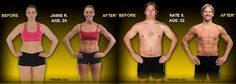 Does The Focus T25 Workout Work?!   Focus T25 Reviews Shaun T's FOCUS T25 Base Kit - DVD Workout