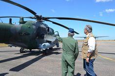 Ministro da Defesa reforça que FAB combata aviões suspeitos: 'vai levar tiro' - https://forcamilitar.com.br/2017/07/06/ministro-da-defesa-reforca-que-fab-combata-avioes-suspeitos-vai-levar-tiro/