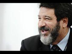 Mario Sergio Cortella fala de fascismo no Brasil