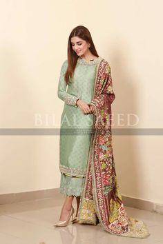 #beauty #dresses