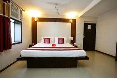 48 Best 2 Star Hotels In Jaipur Images Budget Hotels Bathtubs