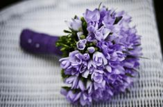 The gift of a bouquet of flowers 💐 can have so many meanings. Give someone special in your life a beautiful bouquet of flowers to show how much you care. Bridesmaid Bouquet, Wedding Bouquets, Wedding Flowers, Wedding Day, Purple Wedding, Wedding Tips, Wedding Season, Wedding Photos, Gift Flowers