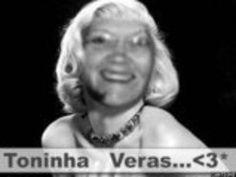 Antonia Veras