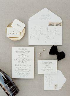 Jose Villa | Fine Art Weddings» Blog Archive » The Peninsula Hotel Chicago – Jen and John Wedding
