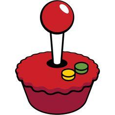 Retro-gaming on the Raspberry Pi