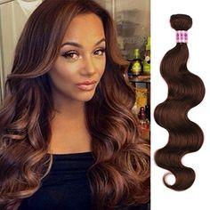 Top 10 Best Weave Silks Hair in 2020 – Paramatan Body Wave Weave, Body Wave Hair, Best Weave, Silk Hair, Hair Extensions, Weaving, Long Hair Styles, Top, Beauty