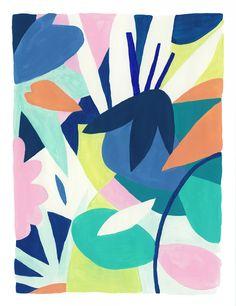 Collage Illustration, Graphic, Illustrators, Initials, Artwork, Scale, Painting, Art, Cooking