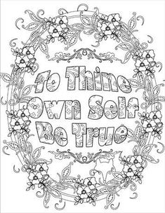 19 Best recovery images   Quote coloring pages, Coloring ...