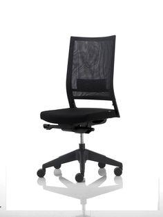 VAGHI S.p.a. - Sedute per ufficio e arredamento1