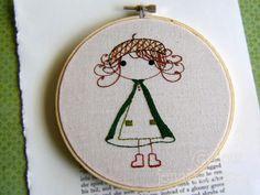 coser tienda Patrón de jen en craftsy | Inspiration Apoyo. Comprar Indie.