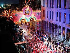 New Orleans New Years Eve  Fireworks Events Webcams Parties Hotels
