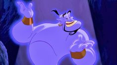 Aladdin's Live-Action Disney Remake Will Not Be Whitewashed Unlike Current Hollywood Trend