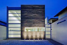 Galeria Concreta,© Nelson Kon