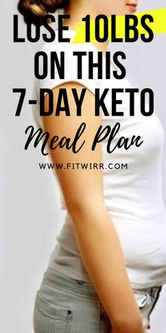 Vegetarian Food Pyramid For Weight Loss - Coconut Oil Weight Loss Low Carb - Kalorienarme Rezepte Weight Loss Menu, Weight Loss Eating Plan, Healthy Weight Loss, Healthy Food, Healthy Fruits, Best Keto Diet, Keto Diet Plan, Diet Plans, Keto Meal