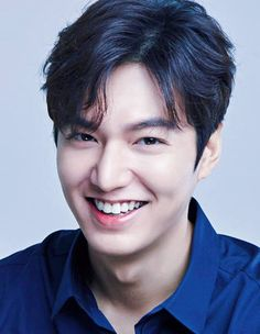 Legend Of Blue Sea, Lee Min Ho Legend Of The Blue Sea Wallpaper, Lee Min Ho Smile, Dramas, Lee Minh Ho, Lee Min Ho Kdrama, Korean Drama Stars, Asian Love, Won Ho
