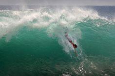 Ocean, Surffing, #Nature, #Wallpaper, #Pictures