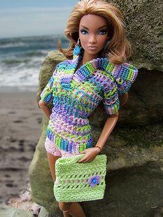 Beachcomber4   www.cozycouturecrochet.com   Jessica Hardman   Flickr