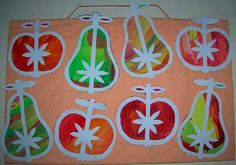 podzim underwear gap - Under Wear Fall Arts And Crafts, Autumn Crafts, Autumn Art, Diy And Crafts, Crafts For Kids, Autumn Activities For Kids, Art Activities, Art Projects, Projects To Try