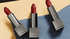 The 5 Lipstick Hacks You Need In Your Life