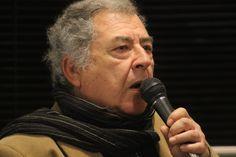 Eduardo Dalter- Poeta argentino