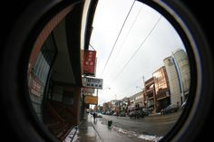 China Town- Toronto Canada Toronto Canada, Places Ive Been, Times Square, China, Travel, Trips, Viajes, Traveling, Tourism