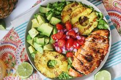 24 Easy Healthy Lunches To Bring To Work In 2015 | Eat and Exercise