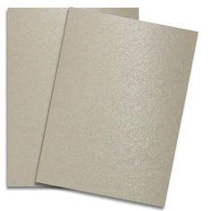 Shine SAND - Shimmer Metallic Card Stock Paper - 8.5 x 11 - 107lb Cover (290gsm) - 25 PK paper-papers http://www.amazon.com/dp/B005ZVTOE2/ref=cm_sw_r_pi_dp_66oAub0E88WR6
