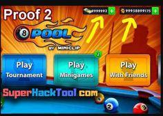 Best online slot machine games