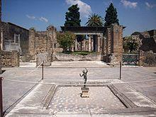Pompeii www.bbfauno.com near Pompeii Ruins #pompeii #scavidipompei #pompeiiruins #faunopompei #pompeiviva #archeologicalsites #pompei
