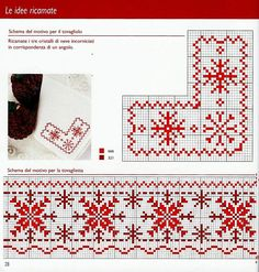 Thrilling Designing Your Own Cross Stitch Embroidery Patterns Ideas. Exhilarating Designing Your Own Cross Stitch Embroidery Patterns Ideas. Xmas Cross Stitch, Cross Stitch Bookmarks, Cross Stitch Borders, Cross Stitching, Cross Stitch Patterns, Learn Embroidery, Cross Stitch Embroidery, Embroidery Patterns, Cross Stitch Pictures