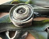 Etsy Treasury by Anna Rustic Bits of Color