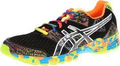 ASICS Men's GEL-Noosa Tri 8 Running Shoe,Onxy/Black/Confetti,12 M US ASICS http://www.amazon.com/dp/B00877N5CS/ref=cm_sw_r_pi_dp_0ZPUvb150D578