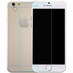 Find More Screen Protectors Information about Accessories Tempered Glass Screen Protector for Apple iphone 6 Plus 5.5 inch protective film pelicula de vidro iphones 6s Plus,High Quality glass edge protector,China glass screen protector Suppliers, Cheap glass 2d from Geek on Aliexpress.com