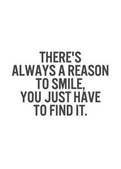300 Motivational Inspirational Quotes About Words Of Wisdom quotes life sayings 96 Now Quotes, Cute Quotes, Happy Quotes, Great Quotes, Words Quotes, Quotes To Live By, Positive Quotes, Motivational Quotes, Inspirational Quotes