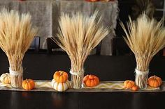 Thanksgiving Table Decor Ideas-005-1 Kindesign