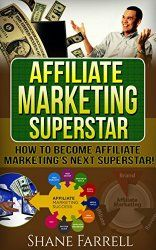 Why many web marketers use affiliate marketing for advertisement?