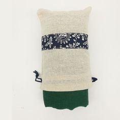 "SCARF solid COLORs Cotton Blend SOFT BIG SCARF Wrap 68L""x32W""Pkg in cute Bag"