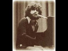 Keith Green - Oh Lord, You're Beautiful (live) had a rock and roll contract at 11 yrs old Christian Videos, Christian Songs, Christian Artist, Christian Life, Worship The Lord, Praise The Lords, Praise God, Gospel Music, Music Songs