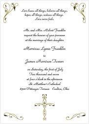 40 Best Wedding Invitation Cards Images Wedding Cards Wedding