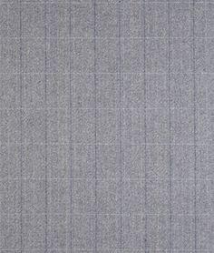 Shop Ralph Lauren Lincolnshire Navy/Cream Fabric at onlinefabricstore.net for $248.6/ Yard. Best Price & Service.