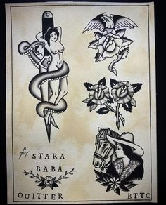 Flash i did for awesome talented people  from @starababatattoo , thank You for all the Help🙏 #allspit #blxckink #blackwork #trflash #trad_tattooflash #tattoo #warsawtattoo #tatuaż #oldschool #ilustracja #rose #illustration #western #eagle #flashaddicted #flashworkers #traditionaltattoo #oldschooltattoo #spitshade #cool #roses #warszawa #oldlines #lublin #greyspit #doodle #rosetattoo #eagle #instaart #darkartists #doodle #doodles